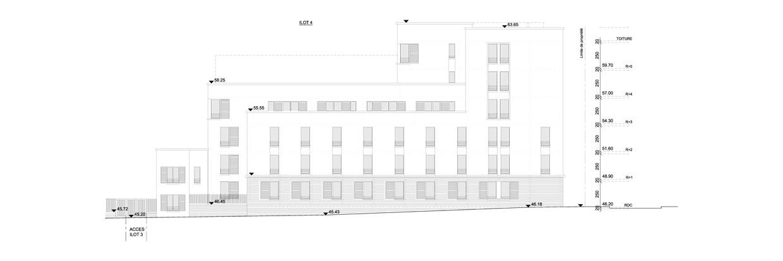 201 sta pc tr pc5 facades a3 1