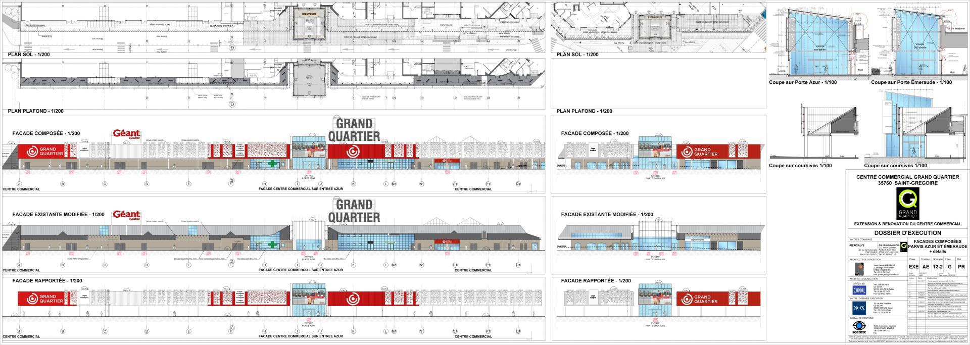 Adc cas 12 2 pr facades composees