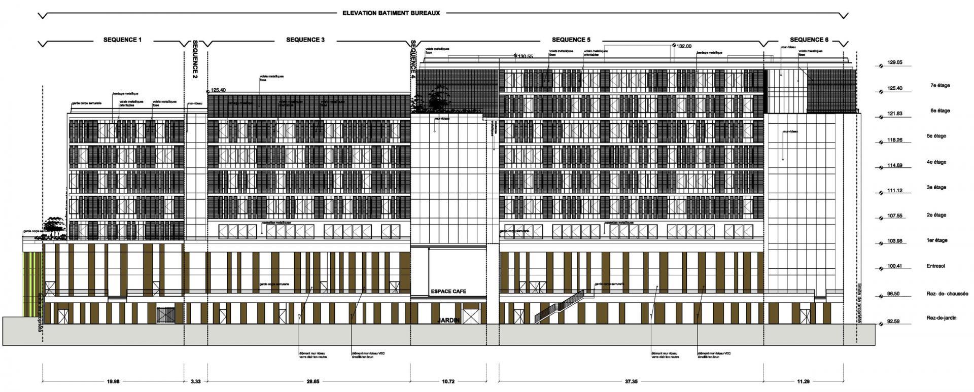 Bag pc 2 418 facade jardin