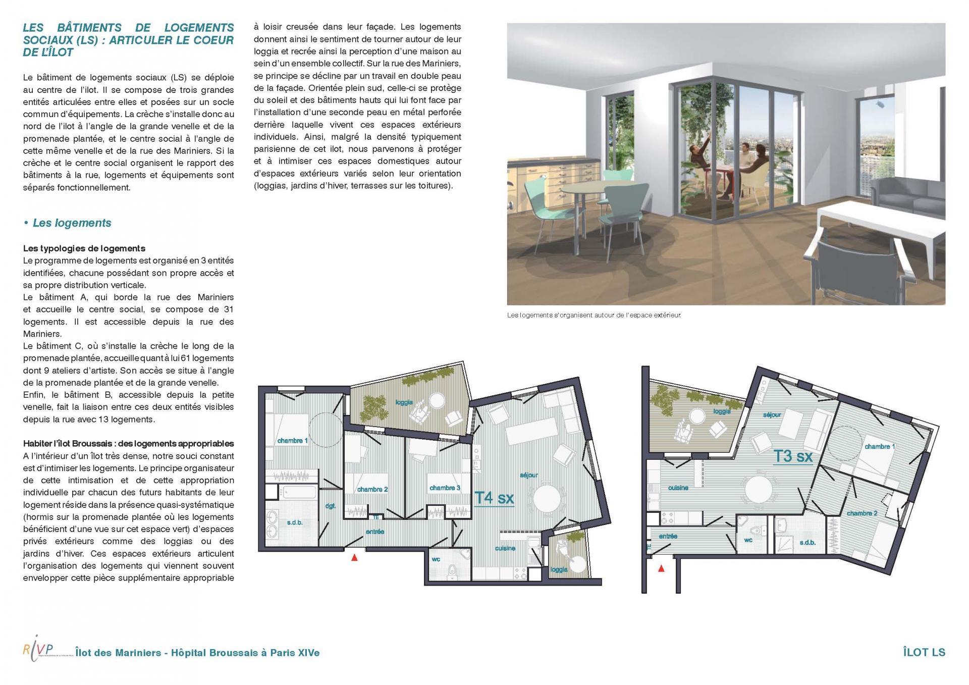 Cdc broussais logements page 08
