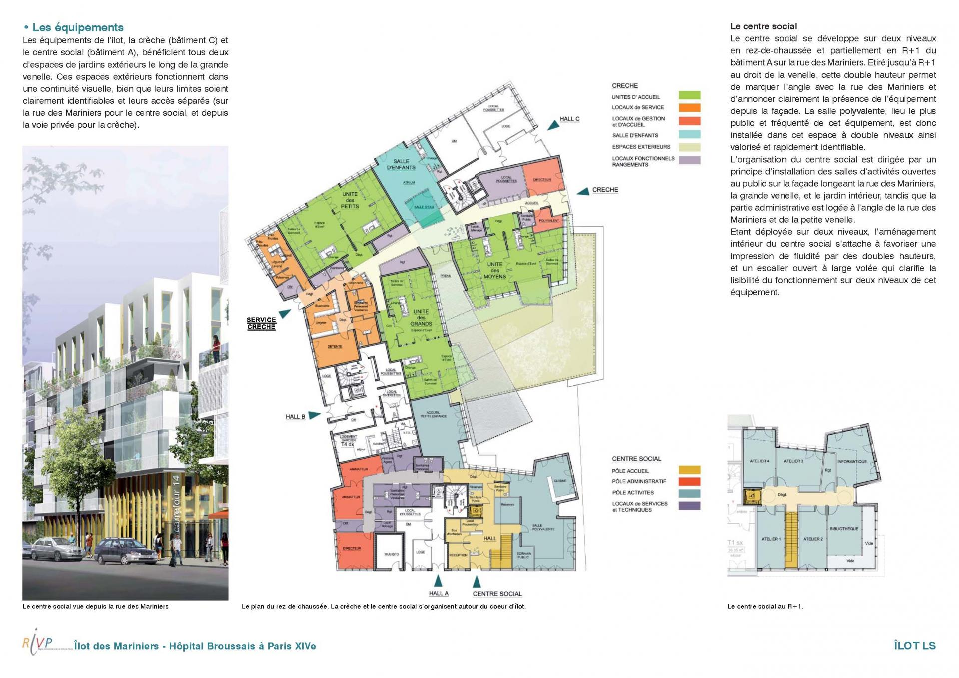 Cdc broussais logements page 10