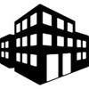 Icone immeuble 4