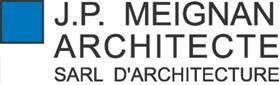Logo jpma 2