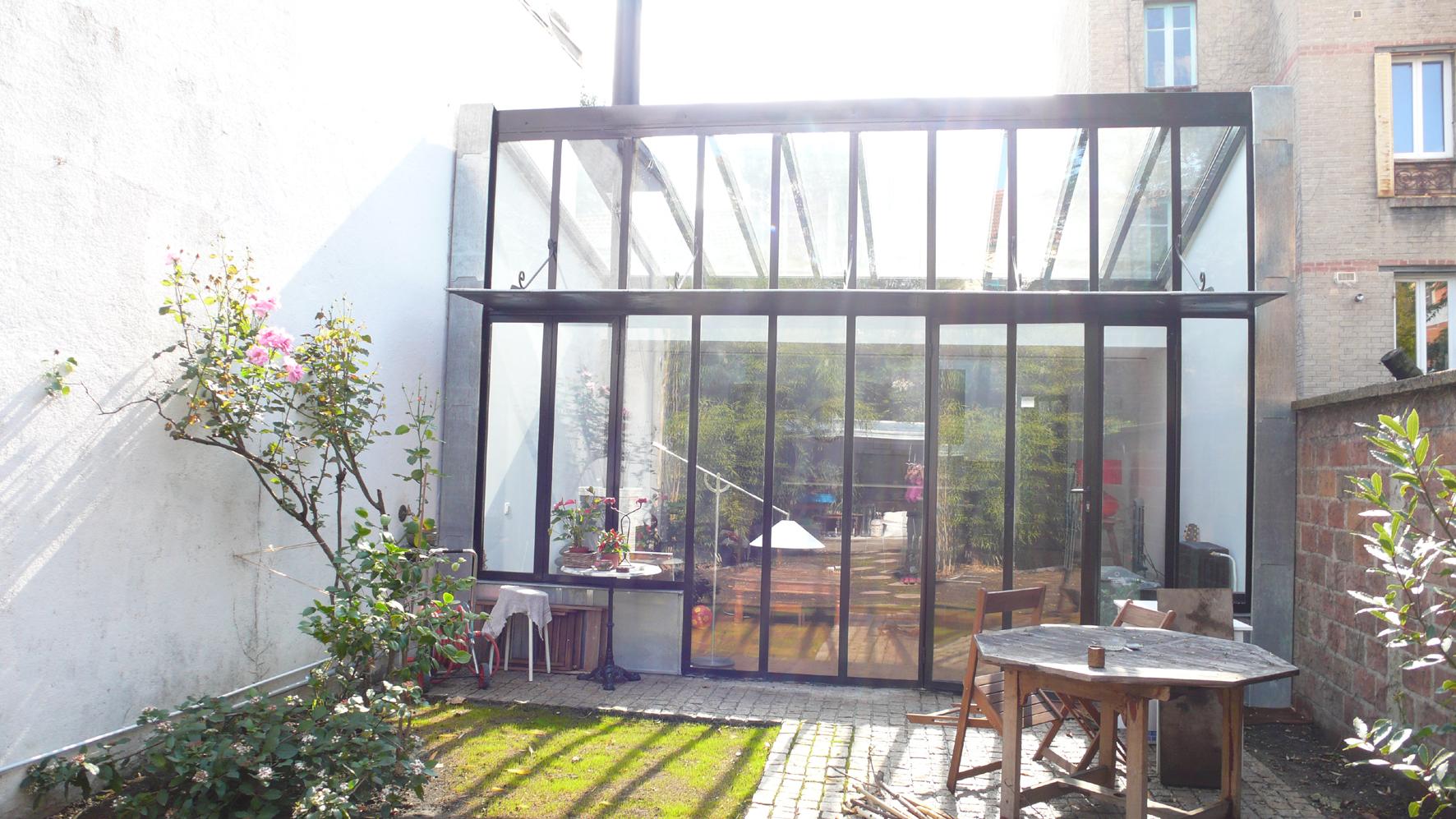 Maison hayeps 065 petit